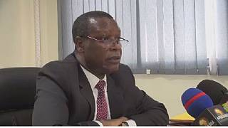 Burundi : Pierre Buyoya dénonce son mandat d'arrêt