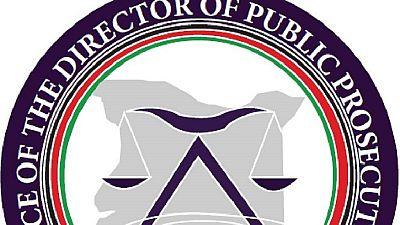 Will a foreign prosecutor solve Kenya's corruption problem?