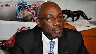 La Fédération ivoirienne réagit à la décision de la CAF de confier la CAN 2021 au Cameroun