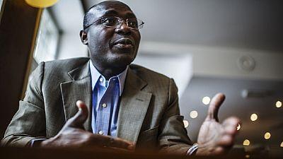 Angola : pourfendeur du régime, le journaliste Rafael Marques reçu par le président