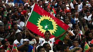Ethiopia's ODP building alliances with opposition in Oromia