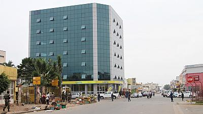 Le Burundi exige la fermeture du bureau onusien des droits de l'homme à Bujumbura
