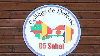 G5 Sahel : l'UE et la France annoncent 1,3 milliard d'euros d'aide au développement