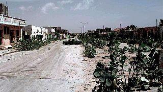 Somalie : 2 hauts responsables militaires tués dans une attaque shebab