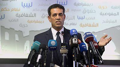 Libye : référendum constitutionnel en fin février (Commission électorale)