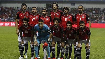 CAN 2019 : L'Egypte dit non à l'organisation de la compétition