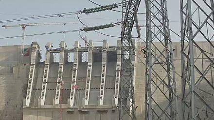Cameroun : Africa 50 entre dans le projet de la centrale hydroélectrique de Nachtigal