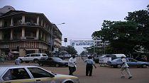 Bissau : l'enregistrement des électeurs suspendu, la date des législatives incertaine
