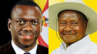 Will Uganda's political protagonists talk?