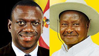 Will Uganda's political protagonists talk?