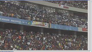 CAN 2019 : le Congo contredit Constant Omari
