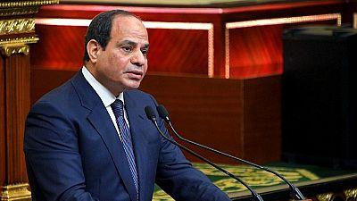 Égypte: vers un troisième mandat du président al-Sissi?