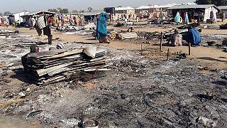Nigeria : Amnesty réclame une enquête formelle sur les atrocités liées à Boko Haram