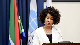 Insultes sur les réseaux sociaux : la normalisation des relations entre l'Afrique du Sud et le Rwanda menacée