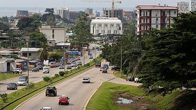 Gabon : grève des fonctionnaires contre l'austérité et le changement constitutionnel