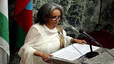 Genre : une autre Africaine parmi les femmes les plus puissantes de la planète