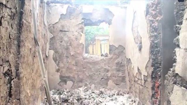 RDC: neuf civils tués dans un nouveau massacre des ADF à Beni