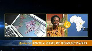Booster la science et la technologie en Afrique [Sci_tech]