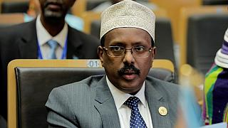 Somalia president's impeachment flops as 14 MPs back down