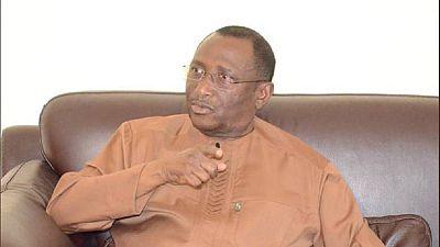 Guinée : Alpha Condé lâché par son Haut représentant, Sidya Touré