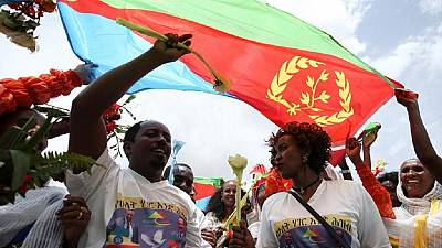 2018 Review: Eritrea's year of significant peace with neighbours