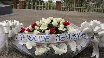 Génocide au Rwanda : le Danemark remet un suspect à Kigali