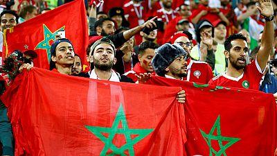 Le Maroc organisera bel et bien la CAN 2019…