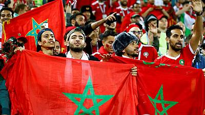 Morocco will not bid to host AFCON 2019: sports minister