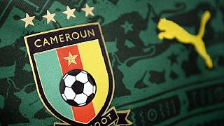 Cameroon football federation gets new president