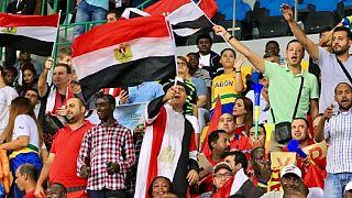 CAN 2019 : l'Égypte candidate à l'organisation