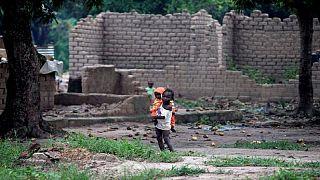 """Centrafrique : Amnesty exige une """"enquête approfondie"""" sur un massacre"""