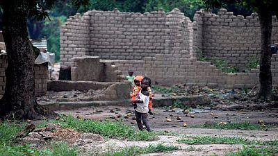 Centrafrique : plus de 10.000 déplacés à cause des combats de Batangafo (MSF)