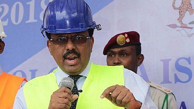Somalie : violents mouvements d'humeur suite à l'arrestation d'un ex-djihadiste devenu politicien