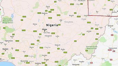 Nigeria: l'Unicef autorisée à reprendre ses opérations dans le nord-est
