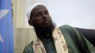 Somalie : 11 morts dans des affrontements à Baidoa