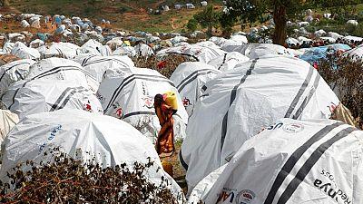 Éthiopie : des violences intercommunautaires font 21 morts dans le sud
