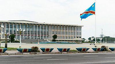 """Kinshasa promet de """"faire payer"""" Bruxelles pour ses sanctions"""