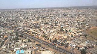 Nigeria : 2 soldats tués dans l'explosion d'une mine dans le nord-ouest