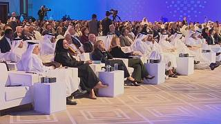 The Doha 2018 Forum opens with focus on crisis resolution in the sahel region