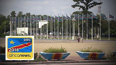 Élections en RDC : tenues à l'écart, l'ONU et les grandes capitales impuissantes
