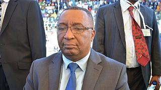 Comores : quatre proches de l'opposition condamnés à la prison à vie