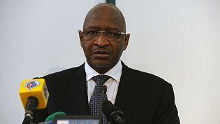 Mali : le Premier ministre annonce des mesures sécuritaires à Tombouctou