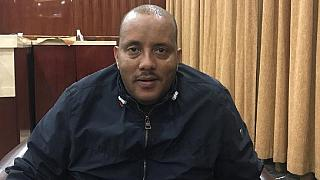 Ethiopia PM's crackdown targeting Tigrayans - Ex-Minister