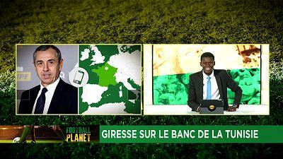 CAN 2021 : la Côte d'Ivoire saisit le TAS
