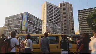 """RDC : les """"kuluna"""", enjeu de sécurité majeur"""