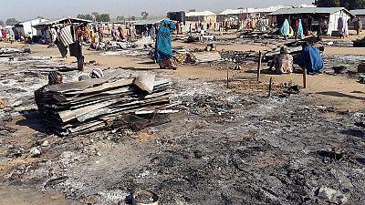 Nigeria : le conflit entre éleveurs et agriculteurs a fait 3.600 morts, selon Amnesty