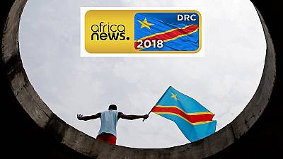 DRC poll hub: High-level meeting over deadlock, AU chief doubts results