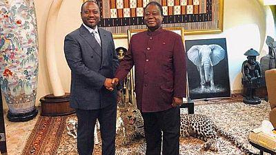 Côte d'Ivoire : ce qu'il faut retenir de la rencontre entre Bédié et Soro