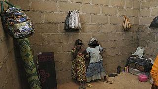 Cameroun : 84 millions de dollars de la Banque mondiale pour les réfugiés