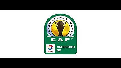 CAN 2021 : la CAF dément avoir désigné le pays organisateur
